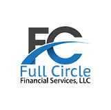 Full Circle Financial